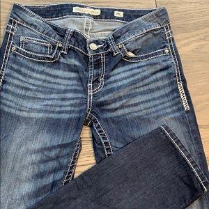 BKE Jeans- 29L